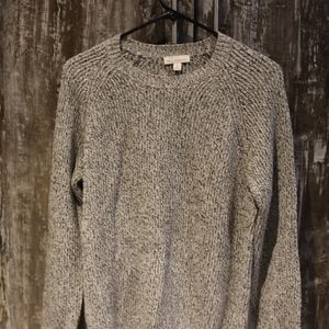 Gap Design and Crafted Sweater